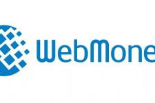 Число регистраций в системе WebMoney превысило 30 млн