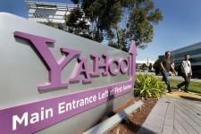 Yahoo думает продать свой интернет-бизнес японской компании
