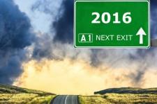 FinTech-предсказания на 2016