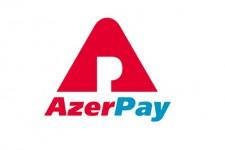 В Азербайджане появится новая мобильная платежная система