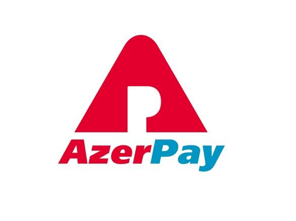 AzerPay
