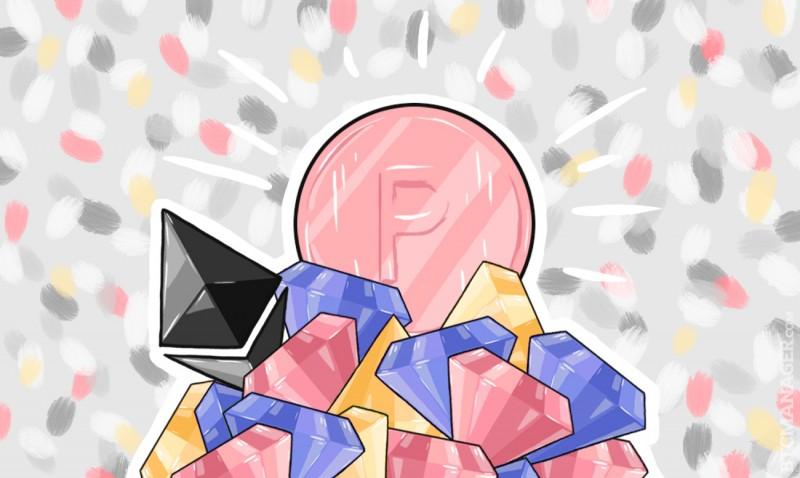 BitGem-Asset-Management-to-launch-PinkCoin-next-week-800x478