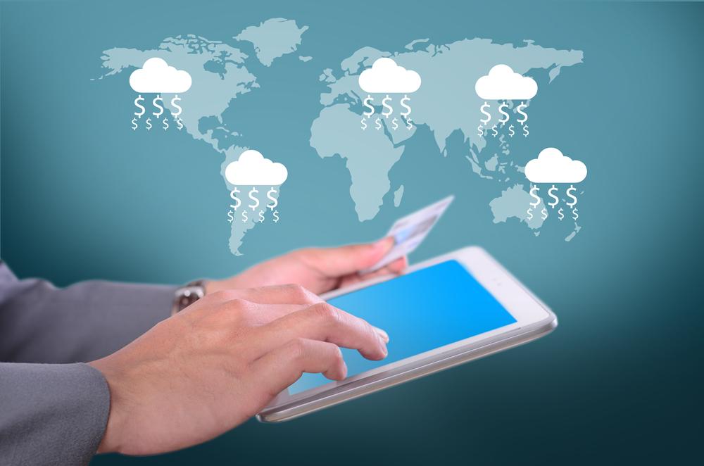 Cloud-Payments1