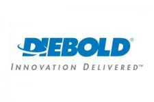 Diebold показал новую систему защиты банкомата