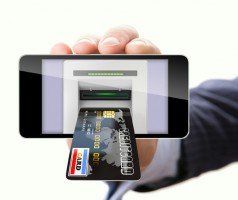 Mobile-Banking-Apps-Development