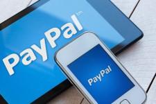 PayPal в Украине:  статус на январь 2016