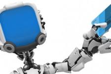 PayPal использует искусственный интеллект