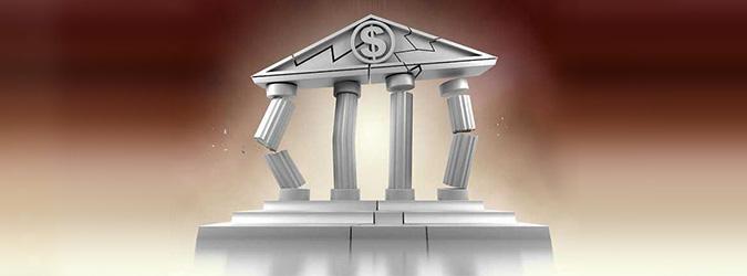 bank-n