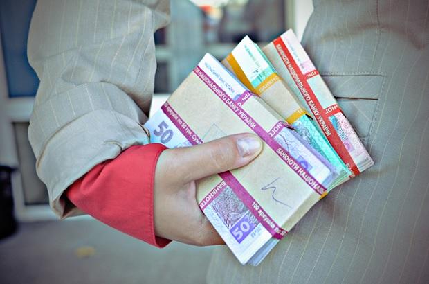 bank_credit