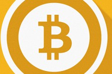 Может ли ПриватБанк работать с Bitcoin в Украине – мнение юриста