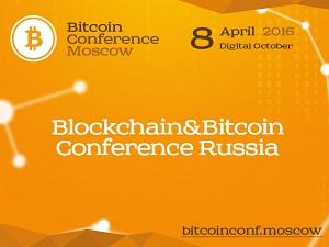 bitcoinconfmoscow_300