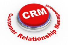 CRM: Как избежать конфликта при внедрении проекта в финансовом учреждении