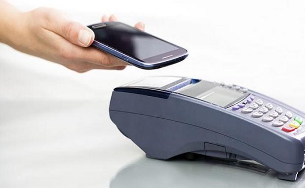 digital_wallets321