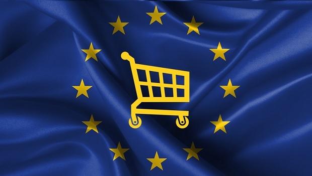 ecommerce_eu