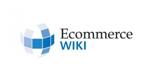 ecommercewiki