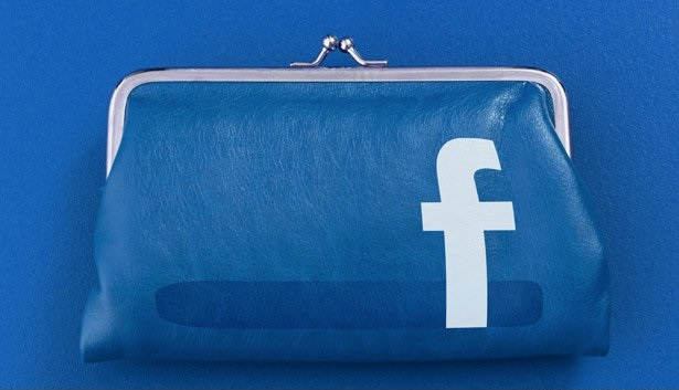 facebook_bank