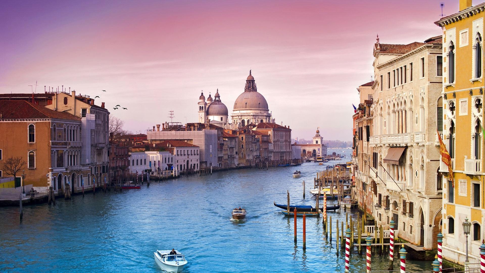 fashion-tours-venezia