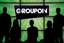 Скидочный сервис Groupon прекратил свою деятельность в Украине