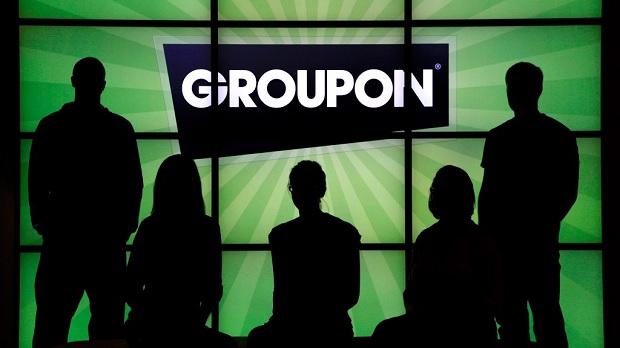 groupon2601