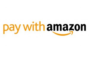 pay-with-amazon-connect-image_1