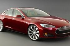 В Финляндии автомобиль Tesla стоимостью 140 тысяч евро продан за Bitcoin