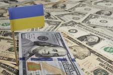 Комитет ВР поддержал законопроект по решению проблемы «плохих» кредитов