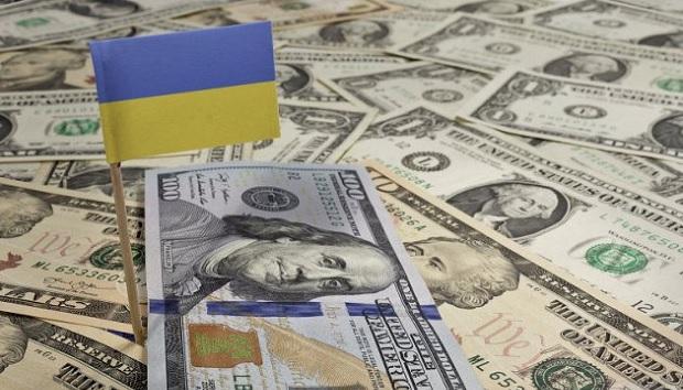 valutni_kredyty