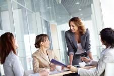 Женщинам не рады в FinTech
