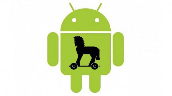 Android-Trojan-e1453395046425