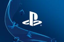 Европейские пользователи Sony Playstation могут осуществлять покупки с помощью Paysafecard