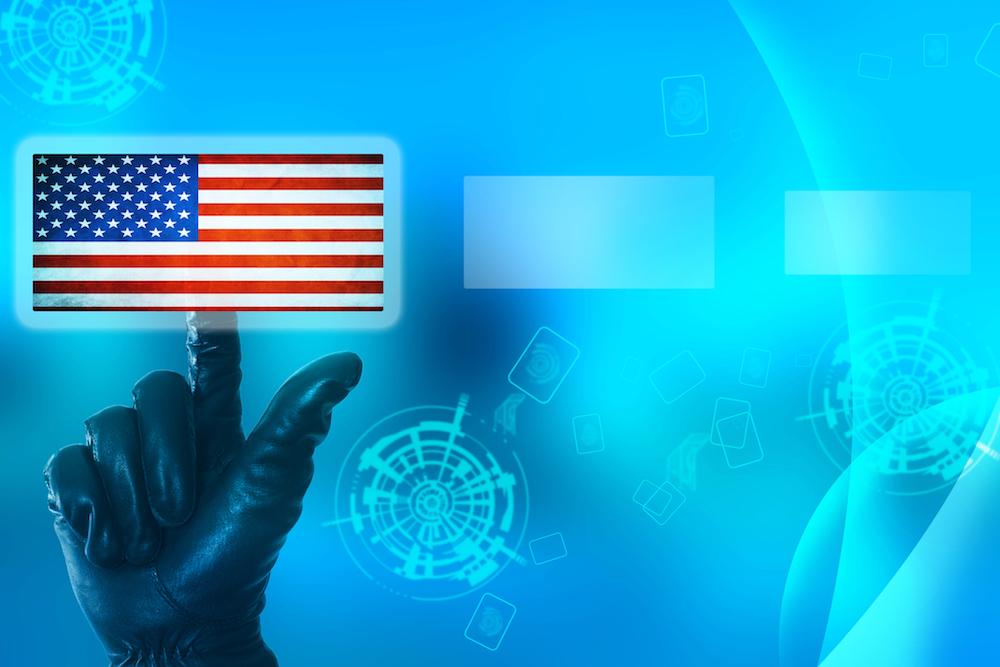 USflag_cybercrime