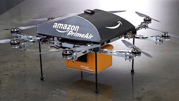 amazon_drones321