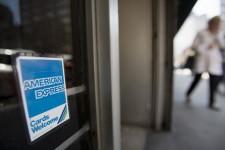 American Express уволит сотрудников для сокращения расходов на $1 млрд