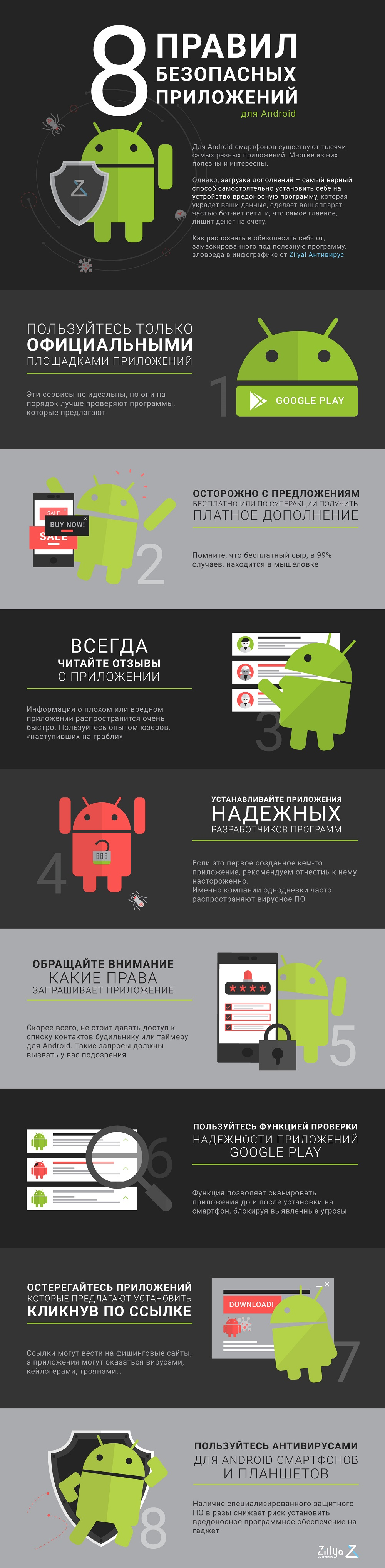 android_zillya22
