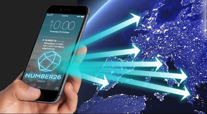 banking-app-number26-08122015
