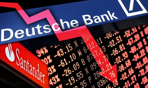 banks_stocks_fall