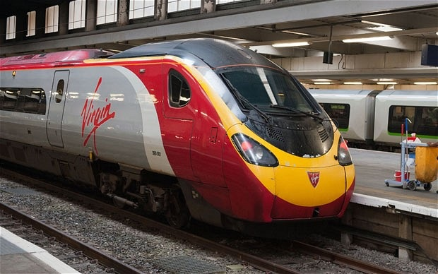 british_train