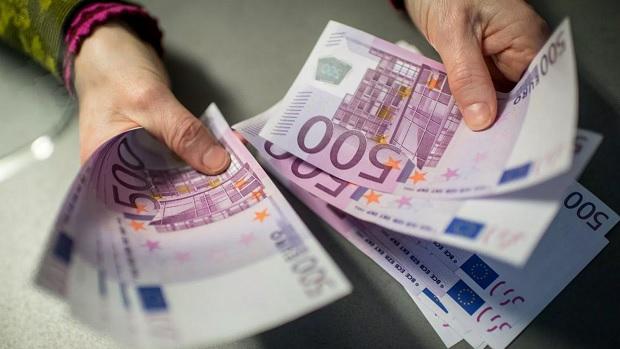 cash_payments_euro