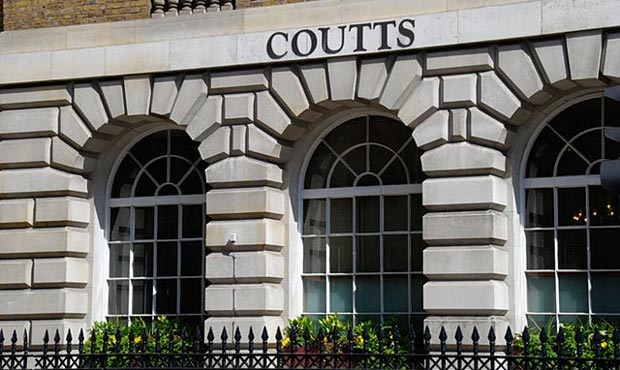 coutts_08