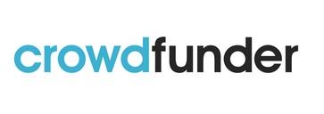 crowdfunder_0902