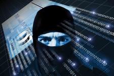 Кибермошенники используют новые сложные схемы для кражи денег с банковских счетов