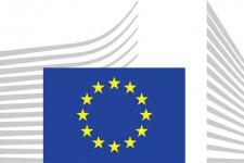 В Европе ужесточат контроль за биржами криптовалют