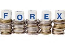 Перспективы рынка Форекс в Украине