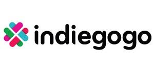 indiegogo_0902
