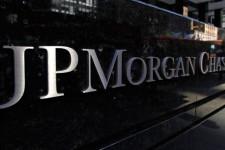 Крупнейший американский банк тестирует денежные переводы на базе Blockchain