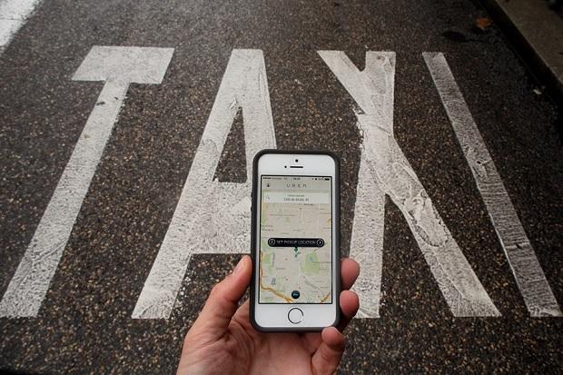 juno_taxi