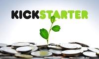 kickstarter_0902