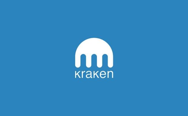 Bitcoin-биржа Kraken