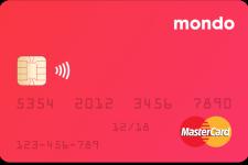Нашумевший британский цифровой банк Mondo запускает тестовое банковское приложение