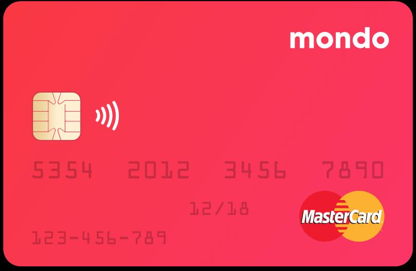 mondo-alpha-card